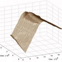 d_diagram_08_440
